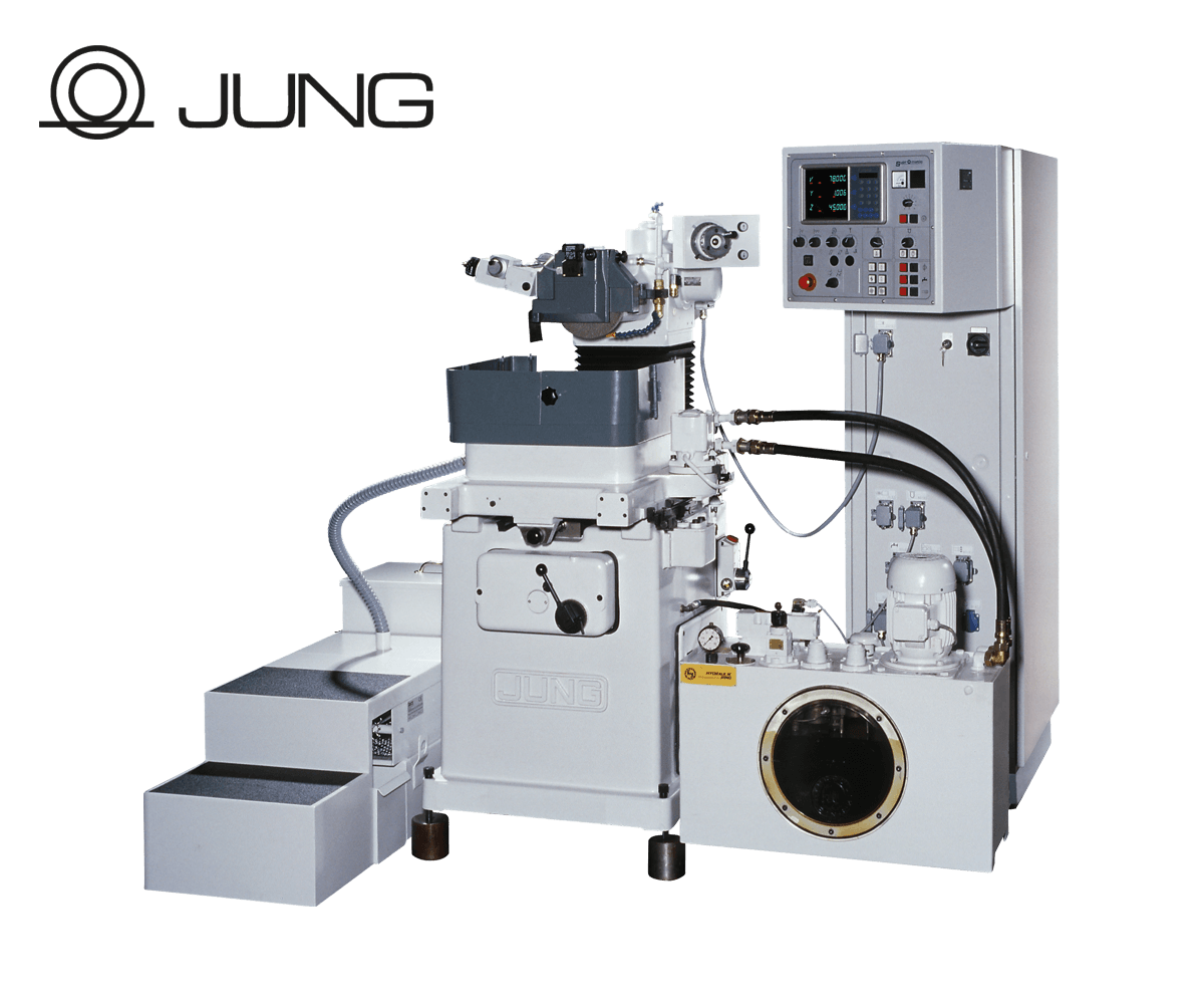 JUNG HFR 30