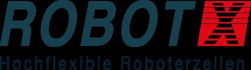logo-robot-x